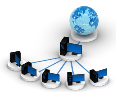 6 Things Why People are Choosing Shared Hosting