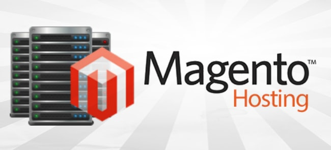 Fire Magento with the top 6 web hosting companies in India