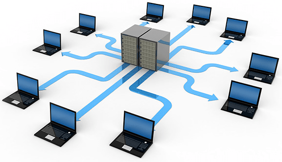 Searching for the best VPS provider in India? We will help you.
