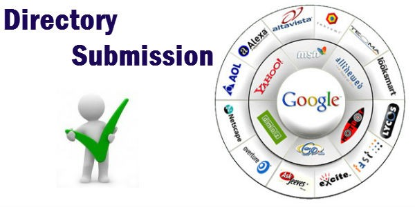 List of Top Free Directory Submission Websites of 2018