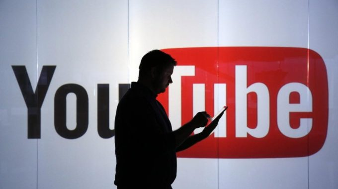Top 5 Tamil Youtube Entertainment Channels Must Subscribe