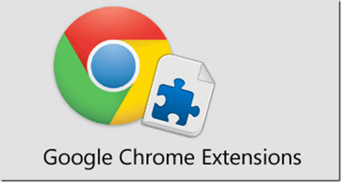 Top 10 Google Chrome Extension Must Add For Bloggers 2019