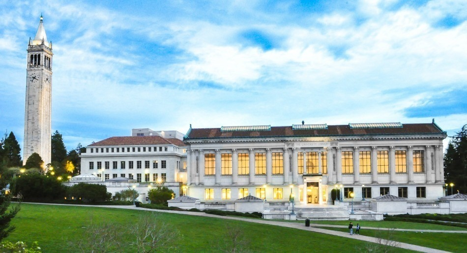 10 Best And Famous Universities In The World
