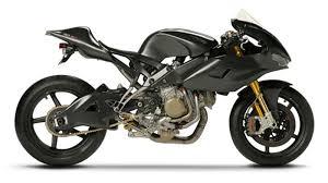 ecosse es1 superbike top speed