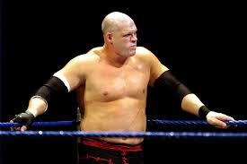 wrestlers born in june