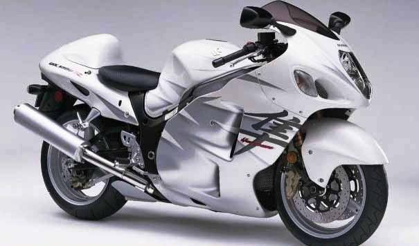 ecosse es1 superbike price
