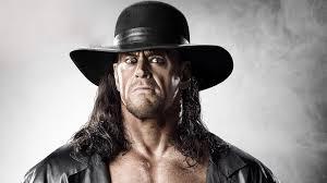 wwe top 10 strongest wrestlers