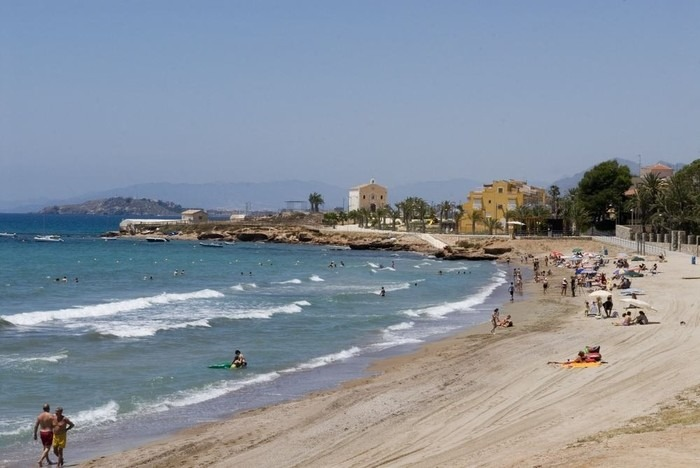 the cheapest holiday destinations