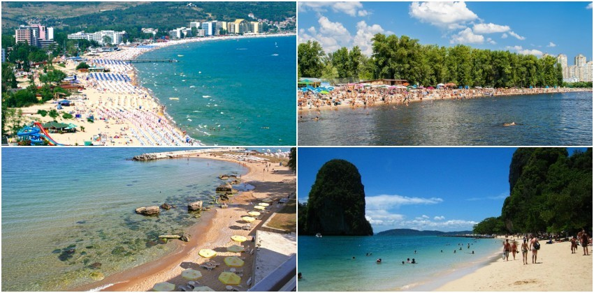 top-10-cheapest-holiday-spots-in-the-world