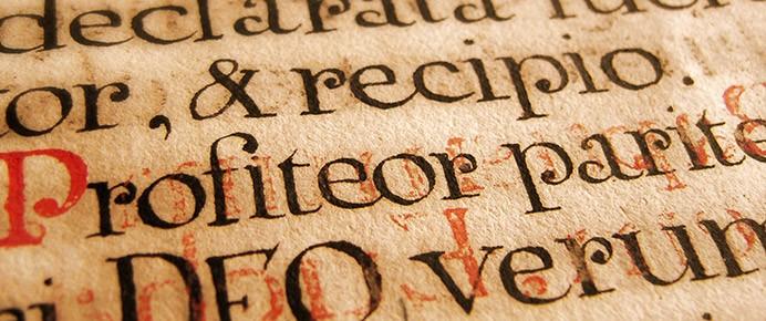 top 10 oldest languages world