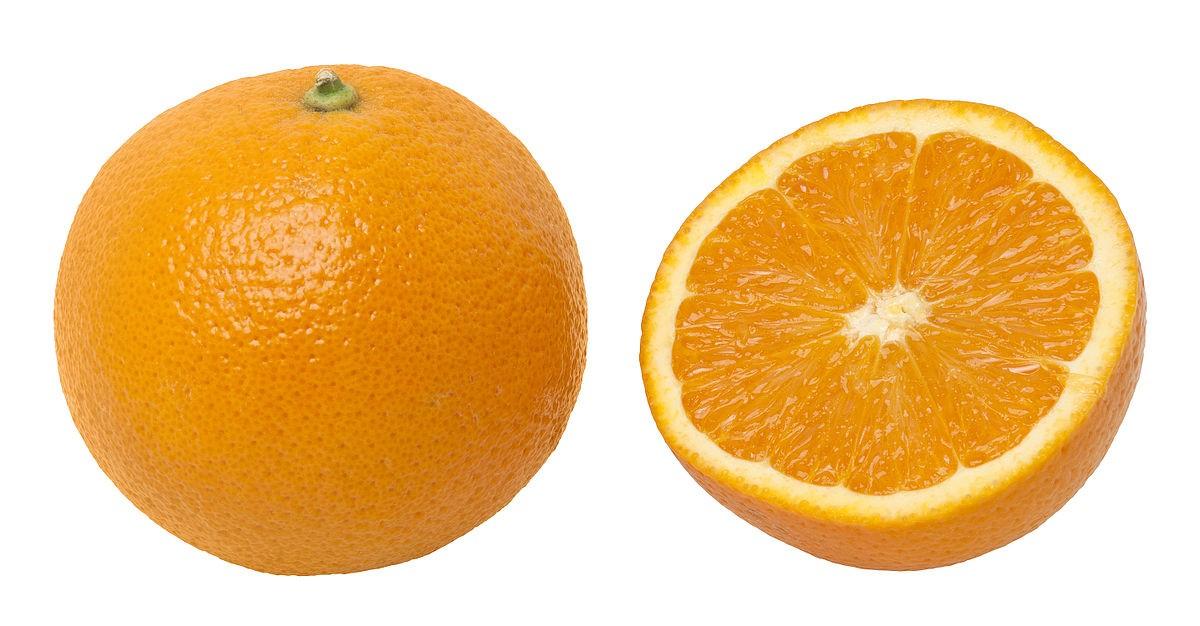 10 healthy fruits