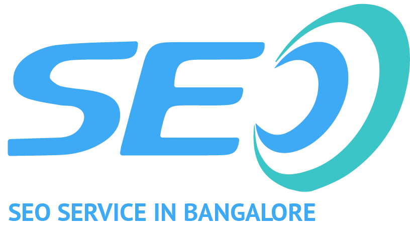 top 10 seo companies in bangalore best seo providers