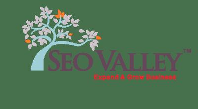 Top 10 SEO Company in Bangalore