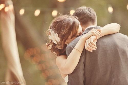 10 advantages of love