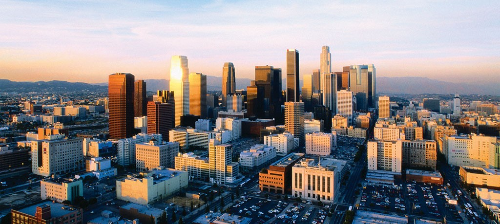 best places live in america los-angeles-best-city-in-usa