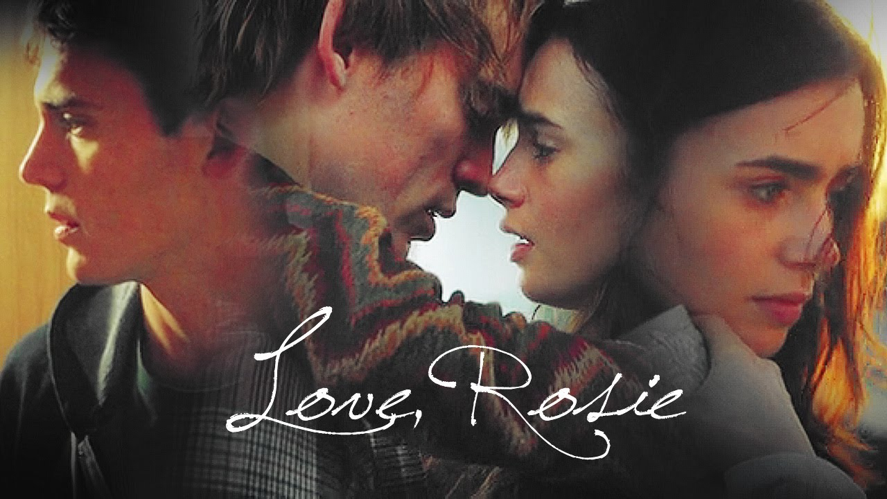 top 10 romantic movies in the world love roise