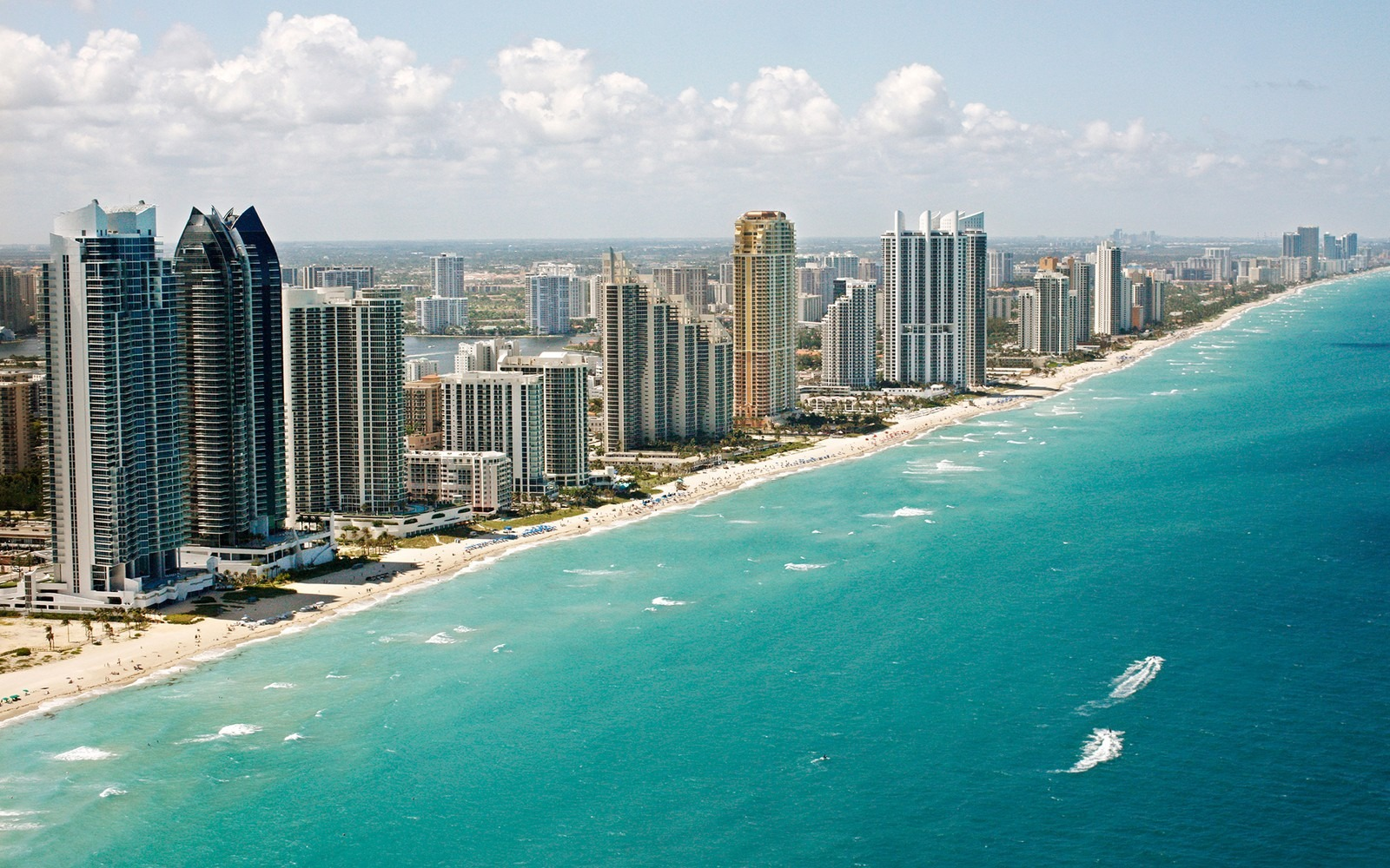 miami-usa-best-city-to-live top 10 best cities to live in usa