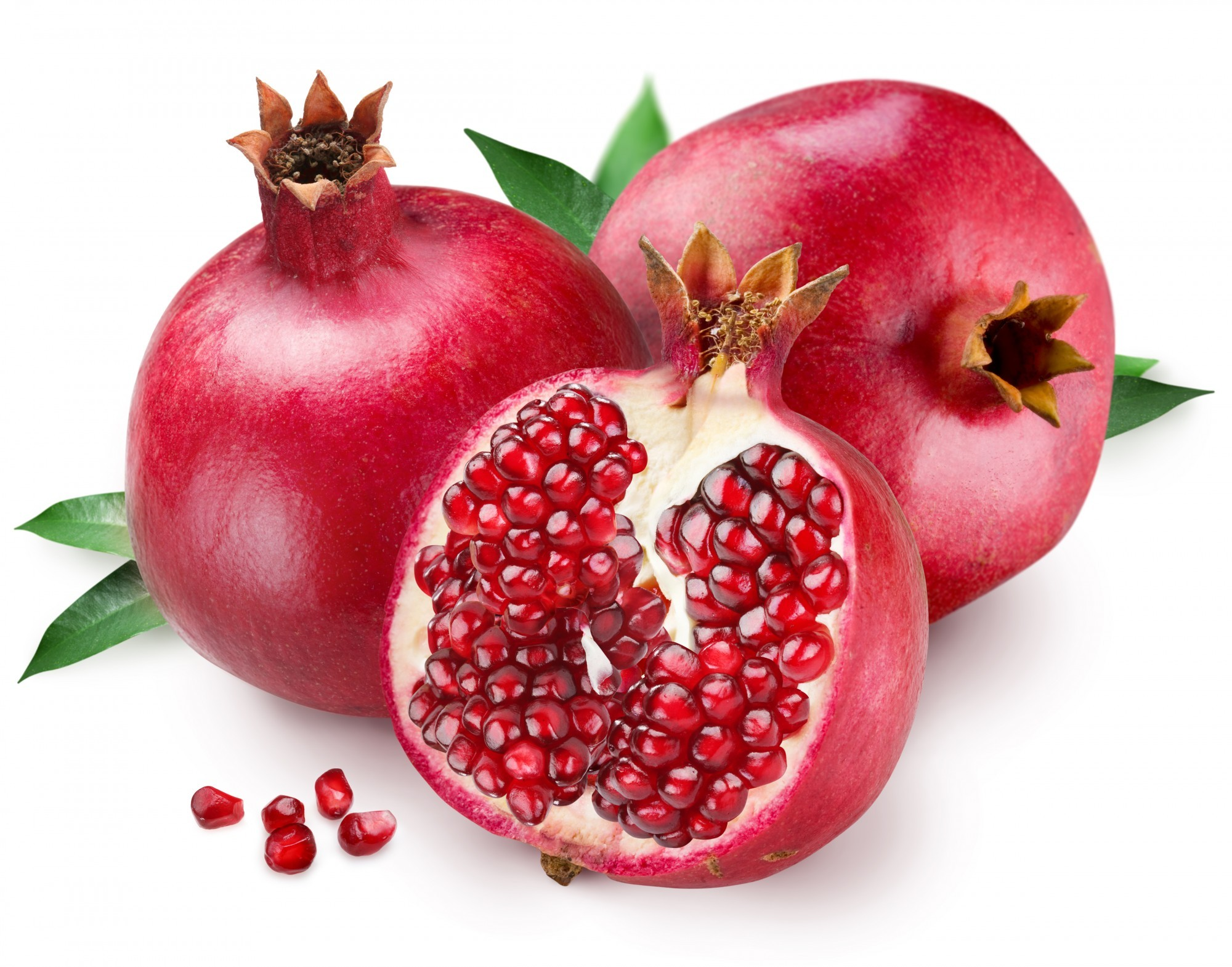 Best Fruits for Weight Lose