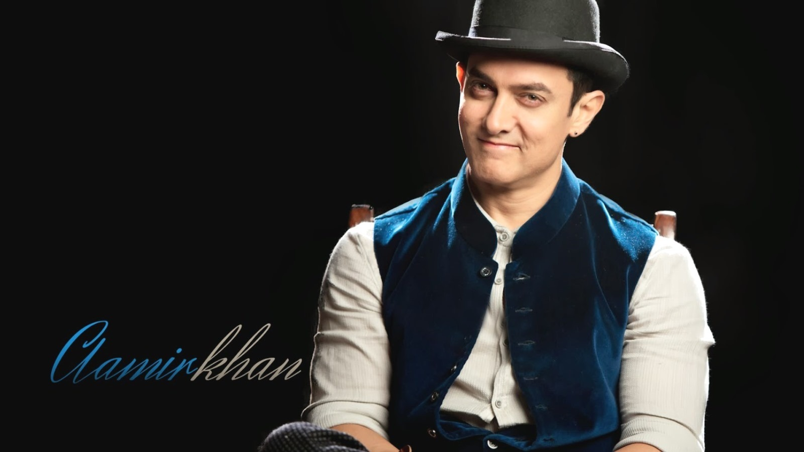 http://www.mrbloggers.com/wp-content/uploads/2017/08/Aamir-Khan-HD-Wallpapers.jpg