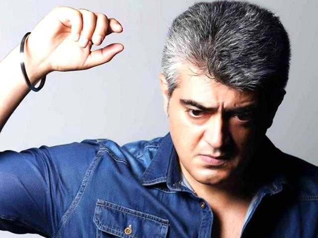 Ajith Kumar, Thala, Ultimate Star, Vivegam, The king of box office, intresting facts about ajith, unknown facts about ajith, ajith kumar biography, thala laest article, ajith latest article