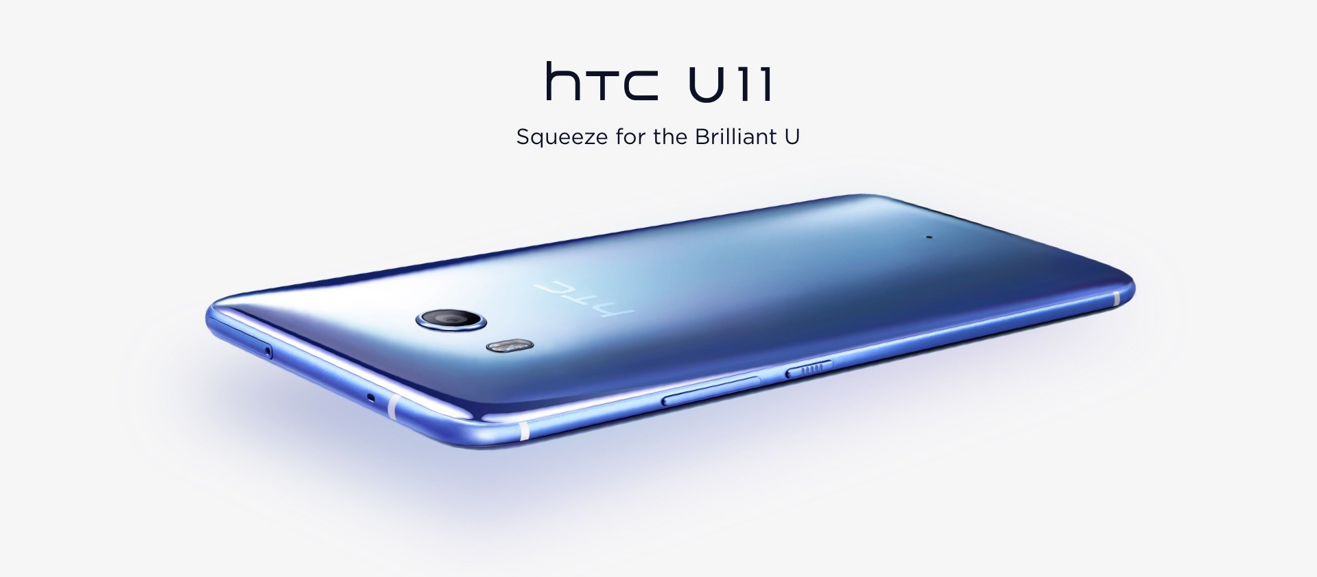 Top10 android mobiles in india, Htc u11  specification,Htc u11 price