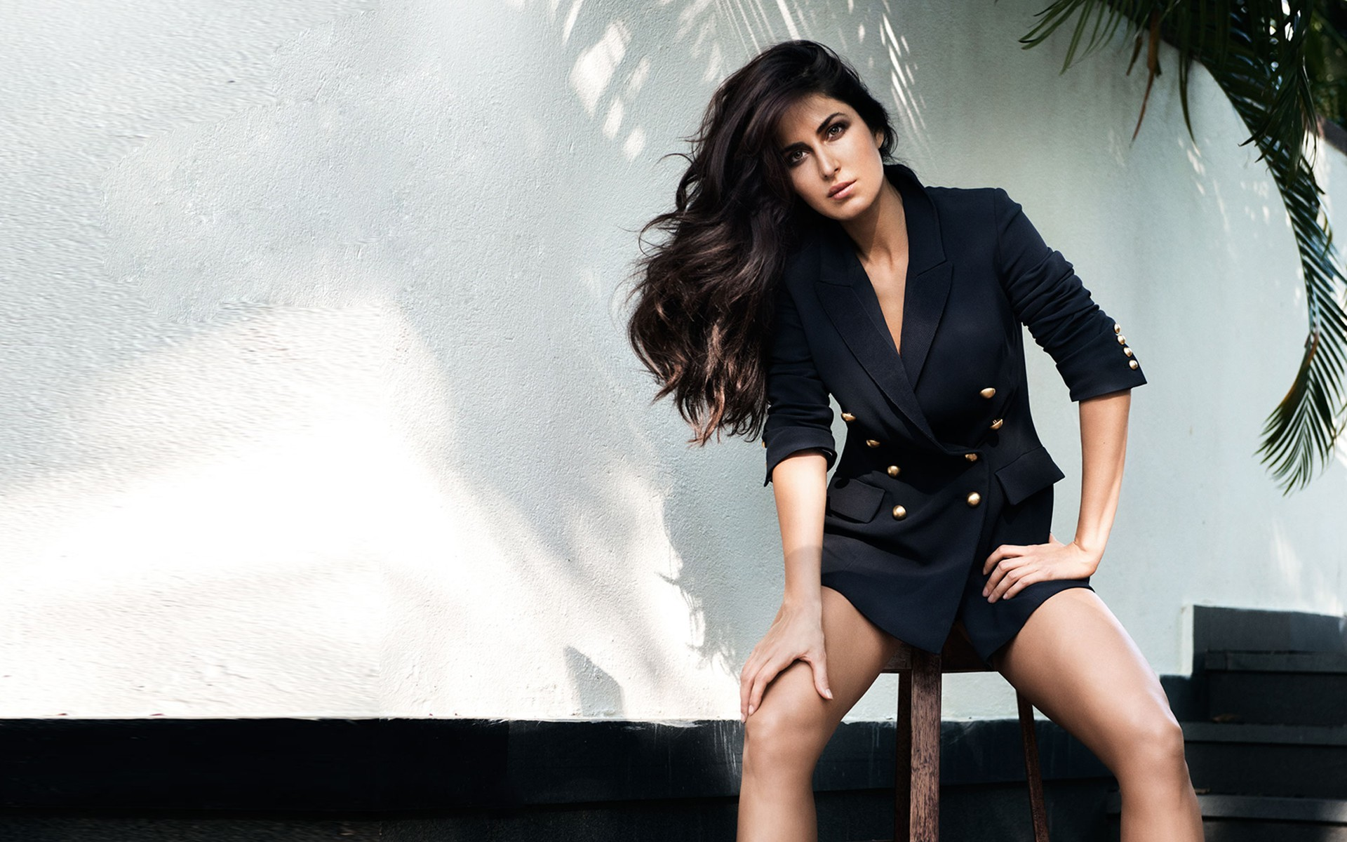 Highest Paid Actress in India