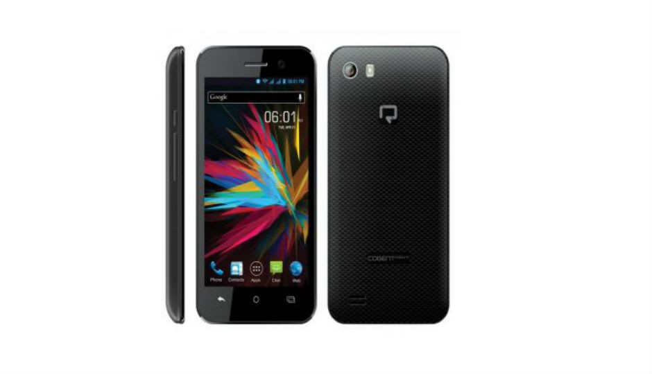 Top 10 Mobiles Under Rs 3000 in India
