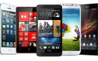 Top 10 Mobiles Under Rs 3000 in India (2017)