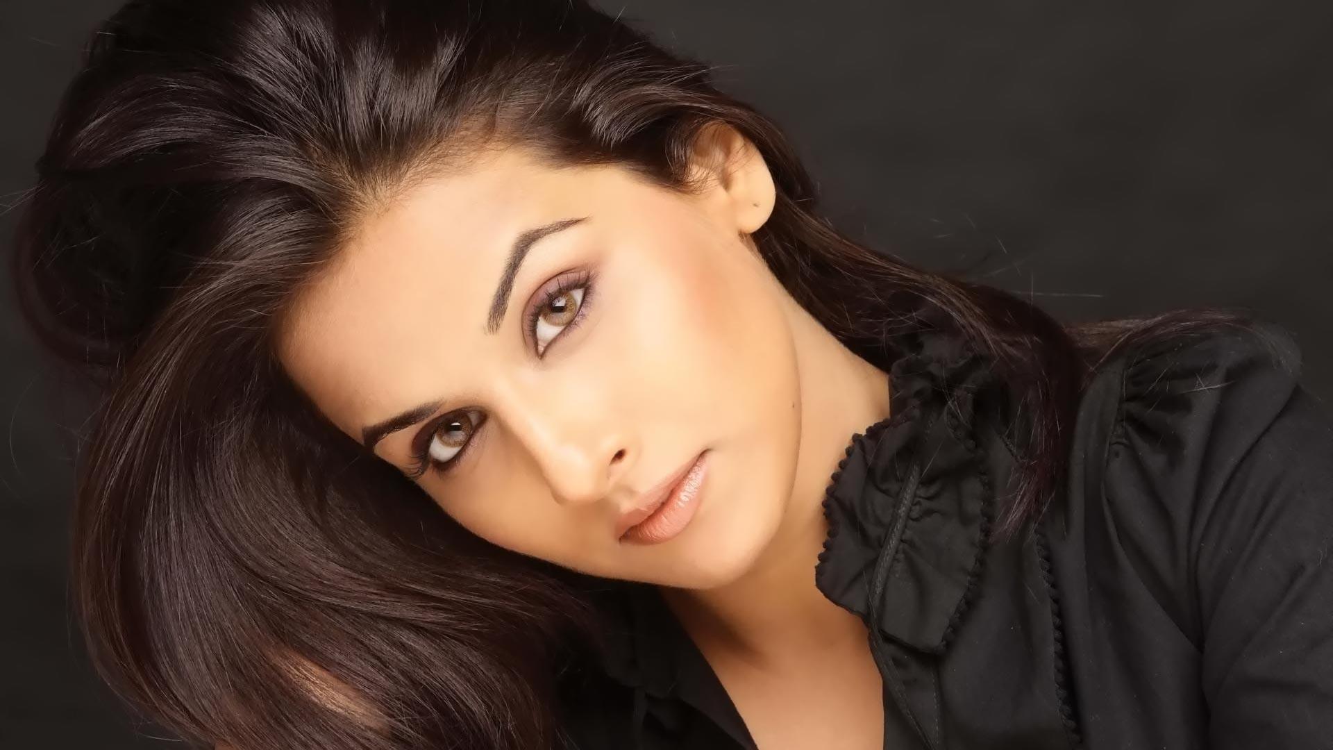 Top 10 Highest Paid Actress
