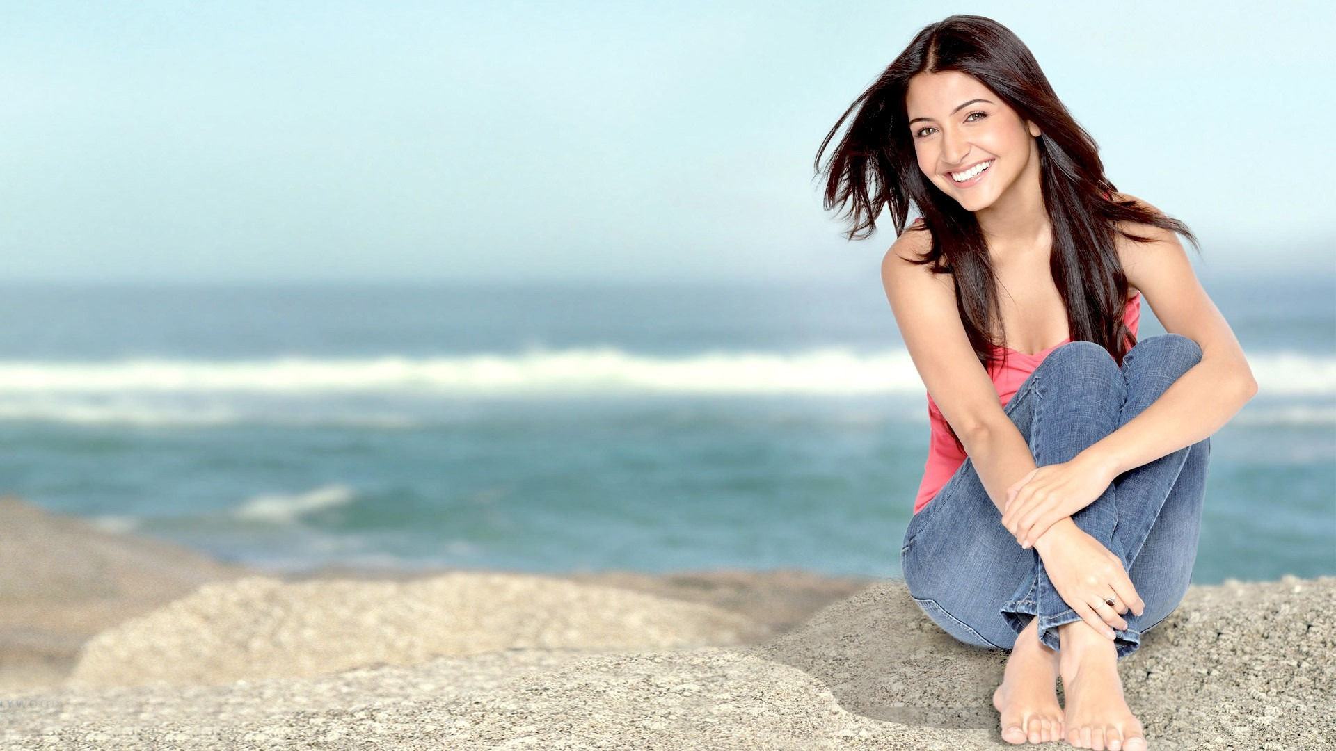 Top Paid Actress in India
