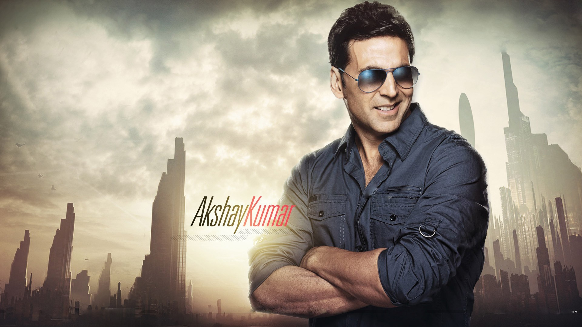 Celebrities in India, Top paid actor, Highest paid actor, most popular actor in India
