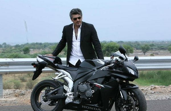 Ajith Kumar, Thala, Ultimate Star, Vivegam, The king of box office, intresting facts about ajith, unknown facts about ajith, ajith kumar biography, thala latest article, ajith latest article