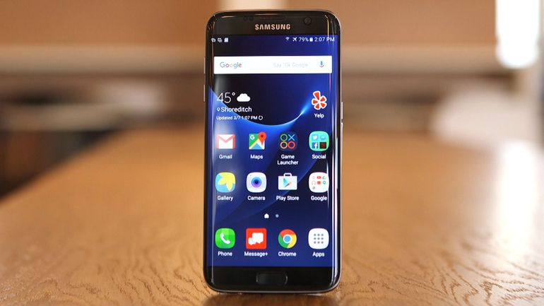 Top10 android mobiles in india, samsung galaxy s7 edge specification, samsung galaxy s7 edge price