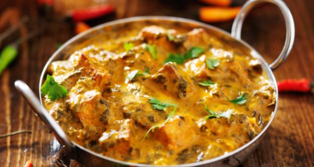 Top 10 lunch in india recipes top 10 food recipe in india top 10 lunches in india tastiest food in forumfinder Gallery