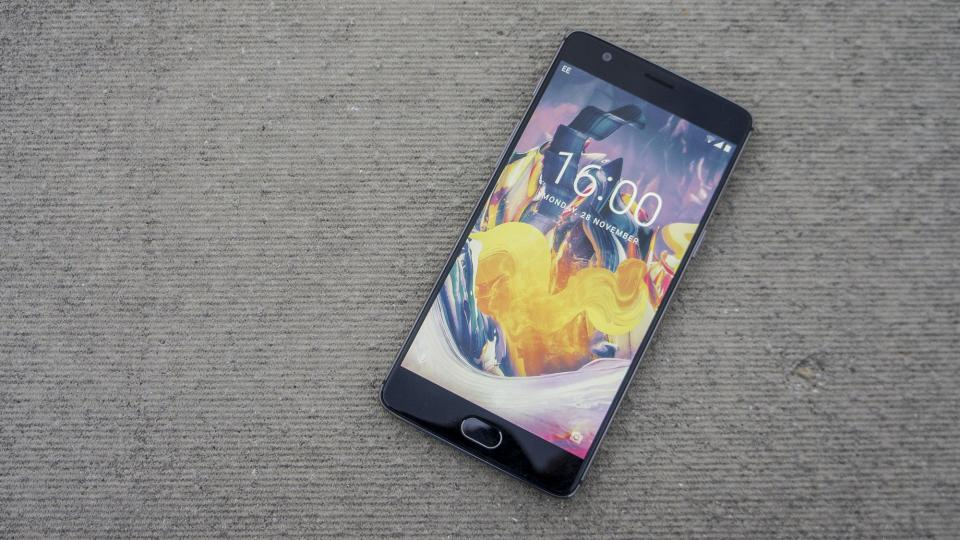 Top10 android mobiles in india,one plus 3t  specification, one plus 3t price