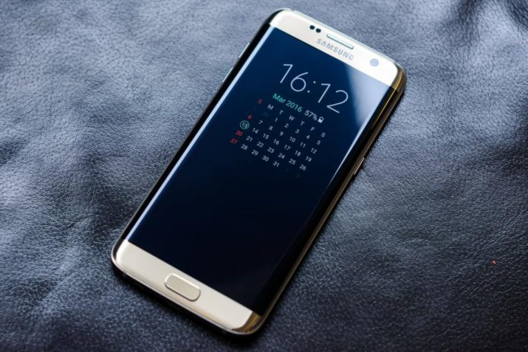 top 10 android mobiles in India