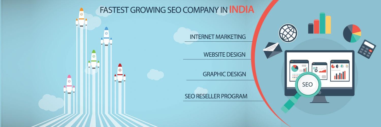 seo companies in mumbai