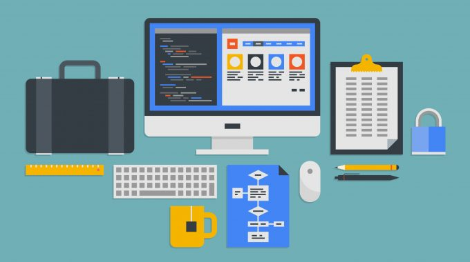 Top 10 Web Development Companies in Bangalore