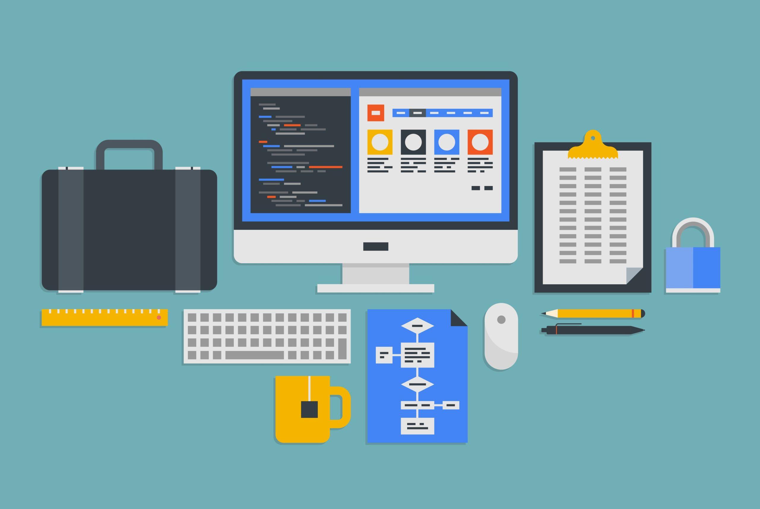 Top 10 Best Web development Companies in Bangalore of 2019