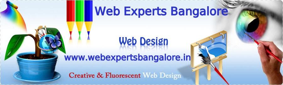 Top web development company in bangalore