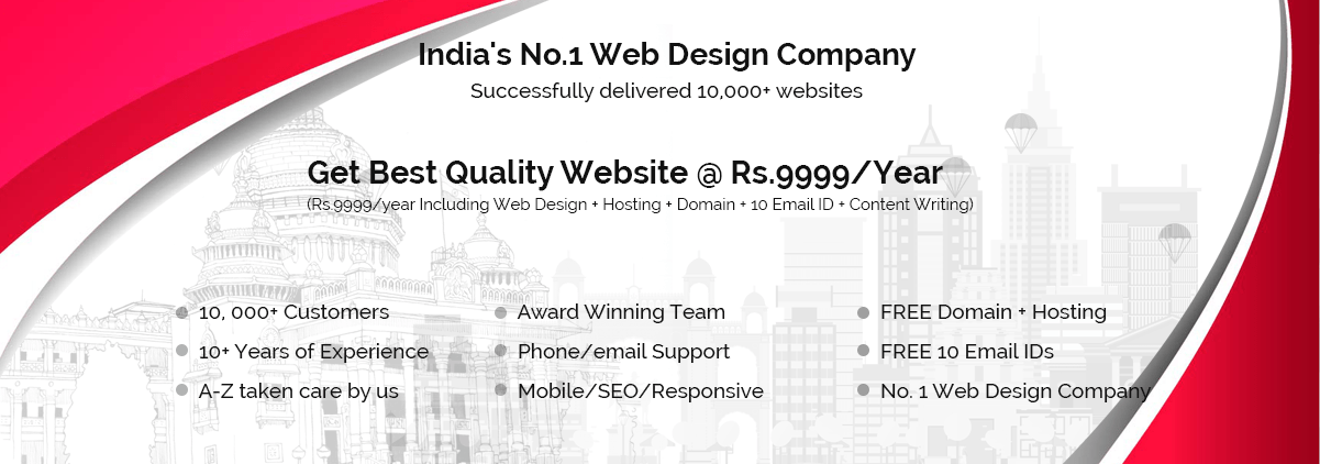 top web development company in Bangalore, best web development company in bangalore, trusted web development company in bangalore, web development company in bangalore