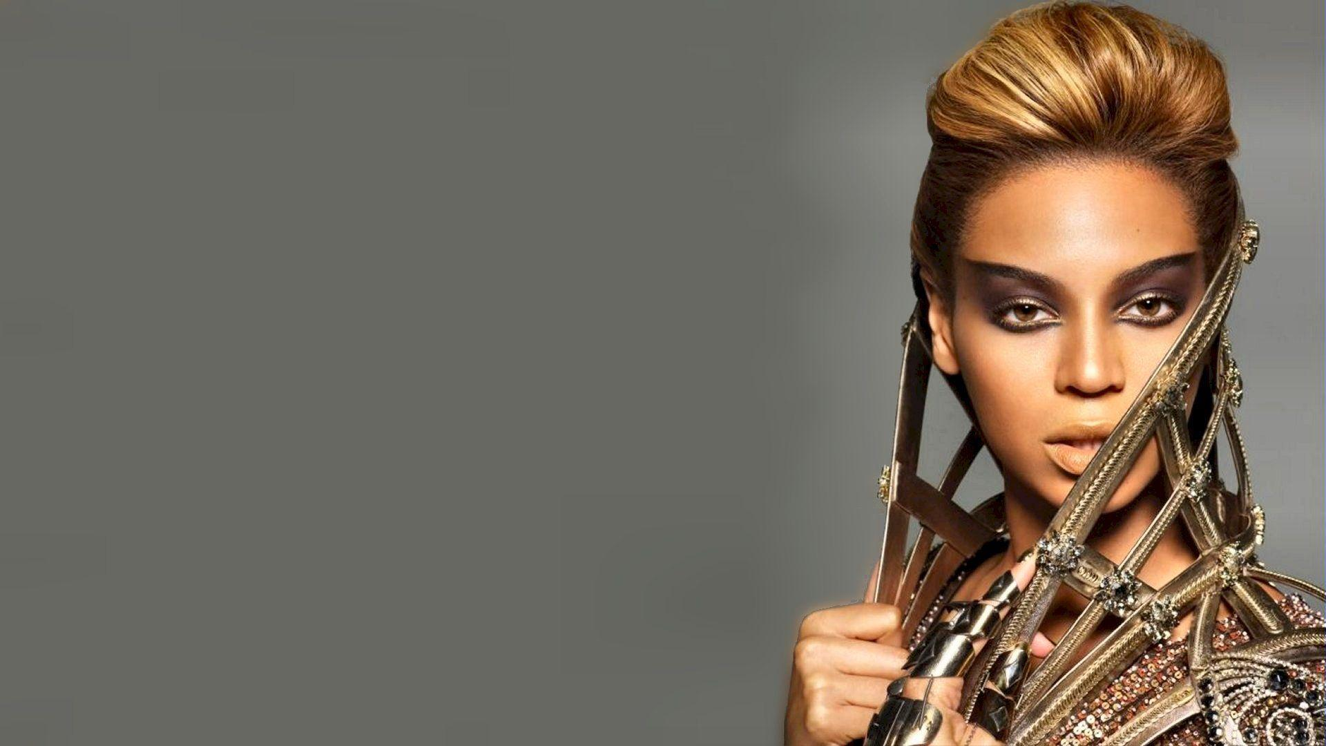 Top 10 beautiful women in the World, Beyonce knowles