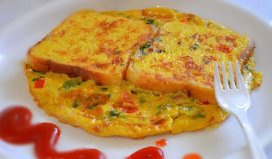 Top 10 Best Breakfast in Indian Recipes | Mr Bloggers