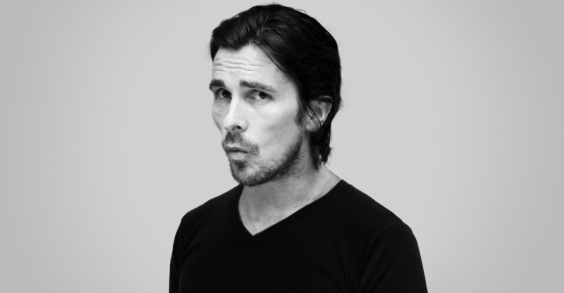 richest celebrity in the world 2018, christianbale