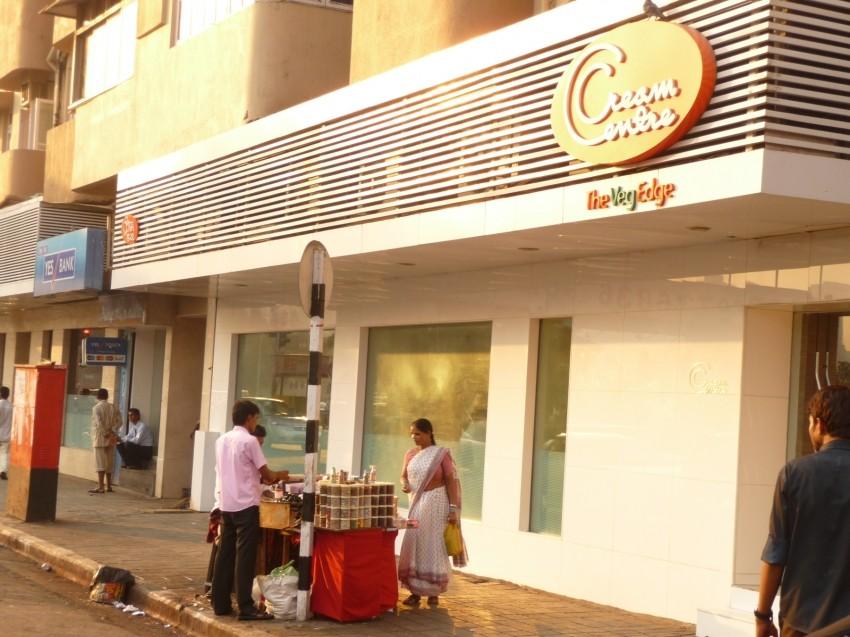best street food mumbai