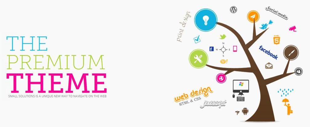 Top 10 Best Web Development Companies in Mumbai, Creative web solutions