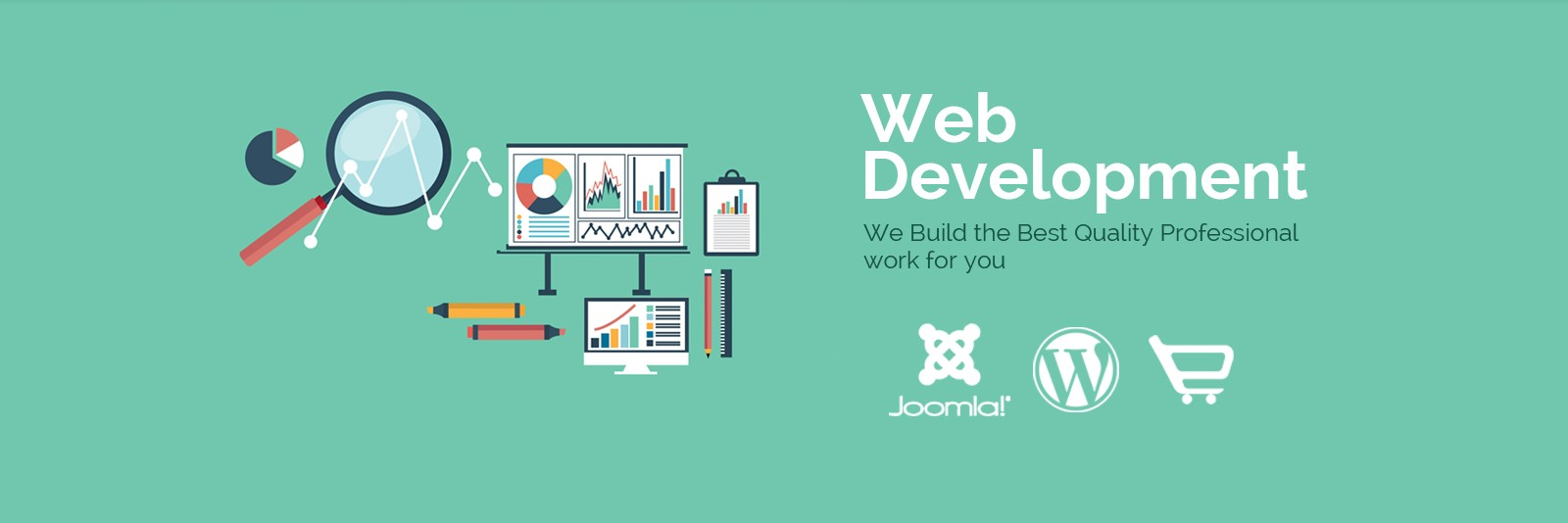 Top 10 Web Development Companies in Mumbai, Five Online