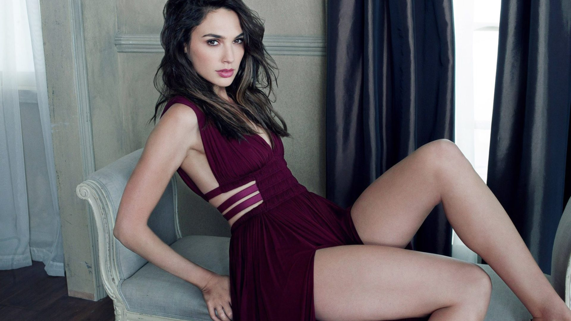 top 10 beautiful women