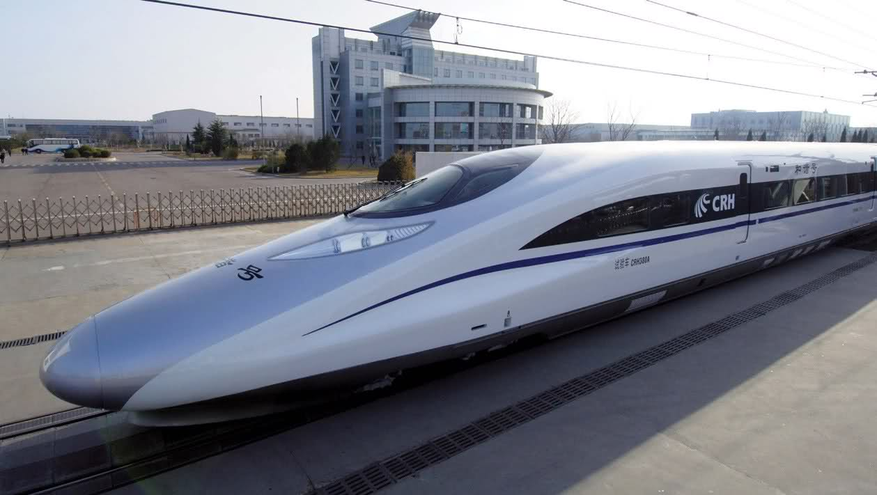 fastest train China,high speed train China,China high speed train ,world fastest train China