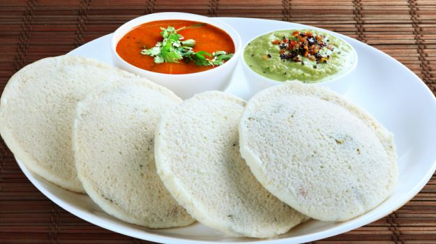 recipes for breakfast indian